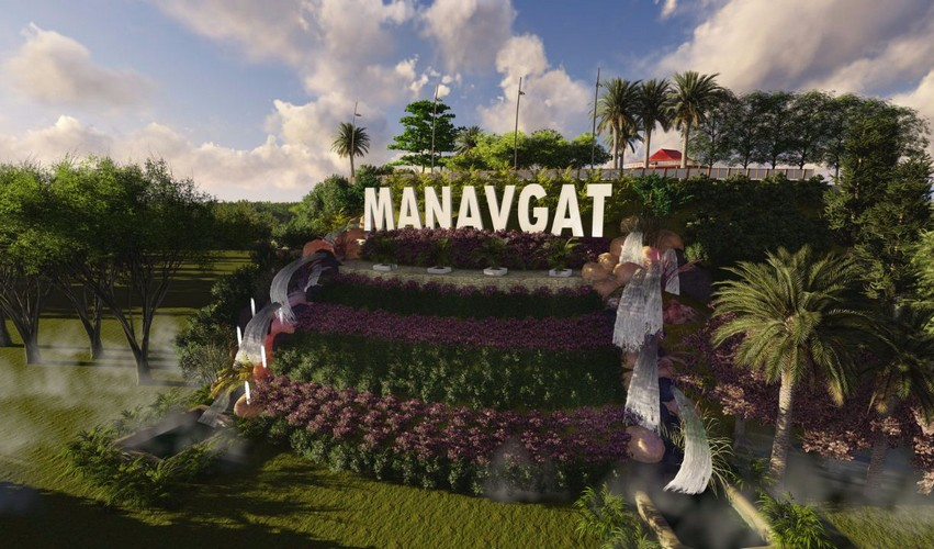 Manavgat Belediyesi